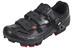 Cube MTB Pro - Chaussures - noir